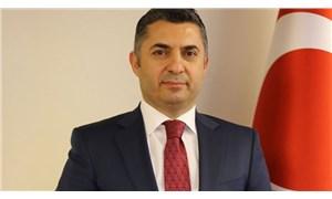 RTÜK Başkanı Şahin'den '60 bin lira maaş aldığı' iddiasına yanıt
