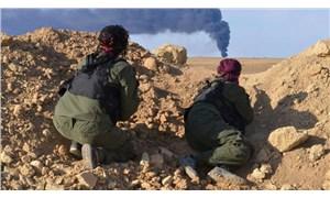 SDG'den 'Suriye ordusuna katılmaya hazırız' açıklaması