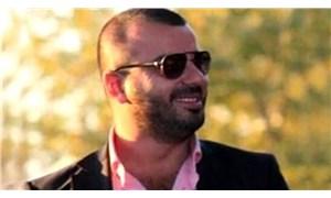 Tarkan'ın kuzeni Servet Tevetoğlu cezaevinden firar etti