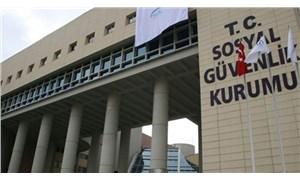 6 ilçede SGK prim borcu ödeme süresi uzatıldı