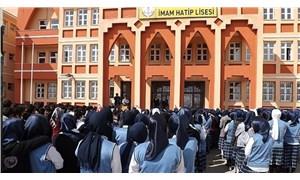 Bir yılda 798 yeni imam hatip okulu