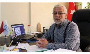 CHP'ye hakaret eden müftüye terfi