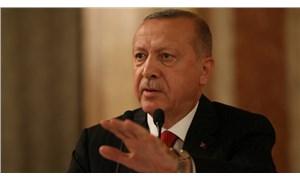 Erdoğan'dan Le Point dergisinin yayın yönetmeni ve yazarı hakkında suç duyurusu