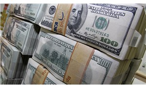Forbes milyarderler listesindeki Türklerin sayısı azaldı, servetleri 21.6 milyar dolar eridi