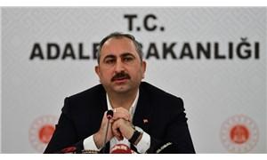 HSK'deki istifaların arkasından Gül-Pelikan kavgası çıktı
