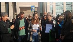İşkenceden sonra hayatına son veren Onur Yaser'in davasında karar: Sanıklara evrakta sahtecilikten ceza