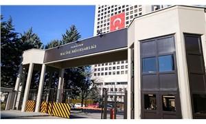 Konut hesabı sistemi, Hazine ve Maliye Bakanlığı'na devredildi