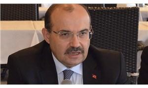 Trabzon Valisinden müdürlere sosyal medyada ajanlık emri