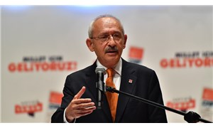 Kılıçdaroğlu'nun avukatına 'Kılıçdaroğlu'nu savunduğu' için dava açıldı