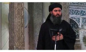 IŞİD Lideri Ebubekir El-Bağdadi kimdir?