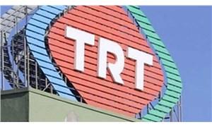 TRT'de yayınlanan programların yüzde 39'u kurum dışı yapılıyor