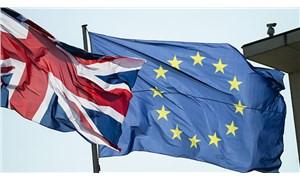 AB'den İngiltere için Brexit kararı