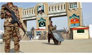 Afganistan ve Pakistan arasında çatışma: 3 sivil yaşamını yitirdi