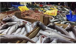 Balık alırken dikkat edin! Akılalmaz hileler