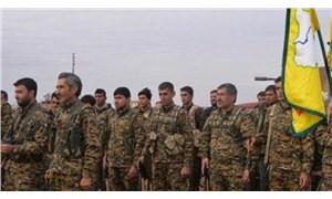 BM Suriye Özel Temsilcisi: Anayasa Komitesi'nde SDG yer almayacak