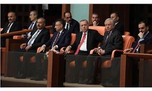 CHP PM'nin tamamına 'Cumhurbaşkanına hakaret' davası: Muhalefeti susturma operasyonu!