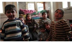 İzmir'de göçmen olmak: Sınırların Ötesi