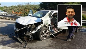 Kick Boks Milli Takım Antrenörü Hasan Karlı hayatını kaybetti