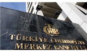 'Malezya modeli' teklifine muhalefetten tepki: MB'nin itibarı zedelenir