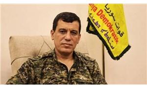 Türkiye'den 'Mazlum Kobani' için yeni hamle