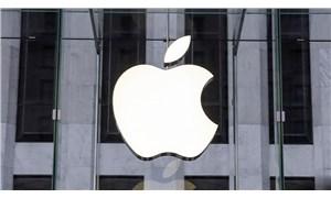 Apple'ın Türkiye'ye özel App Store sayfası yayına başladı