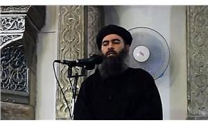 Bağdadi öldü, IŞİD tehlikesi sürüyor