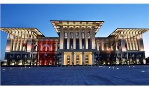 Erdoğan'ın kabul töreni başladı: 5 bin kişi katılacak