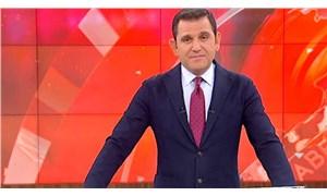 Fatih Portakal'dan Ahmet Hakan'a yanıt