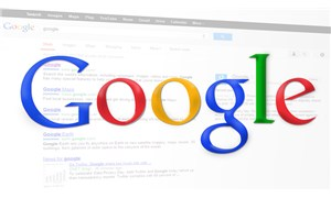 Google'dan Cumhuriyet Bayramı'na özel 'doodle'