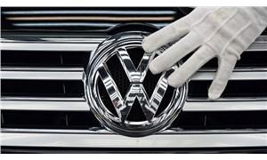 Volkswagen hakkında yeni iddia: Türkiye yerine Slovakya düşünülüyor