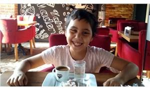 8 yaşındaki Rüya'nın ölümünde doktor ihmali iddiası