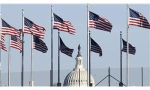 ABD Temsilciler Meclisi, Türkiye'ye yaptırımları içeren yasa tasarısını onayladı; şimdi ne olacak?