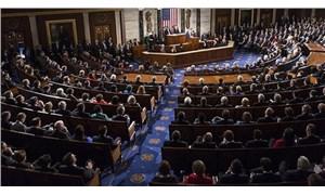 ABD Temsilciler Meclisi Türkiye'ye yaptırımları kabul etti: Erdoğan'ın mal varlığı araştırılacak