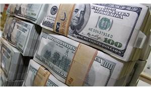 Dolar tatil dönüşü yükselişe geçti