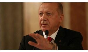 Erdoğan AKP kongresi için tarih verdi
