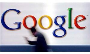 Google'dan web siteleri için 'Flash' kararı
