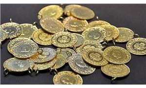 Gram altın fiyatı 275 liranın üzerine çıktı