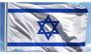 İsrail'in diplomatik temsilciliklerinde grev kararı