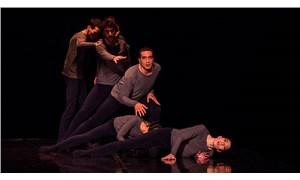 İstanbul Devlet Opera ve Balesi'nden sonbahar esintisi: Dans Trio