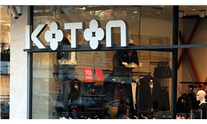 Koton: Hakarete 'like' iş sözleşmemize aykırı