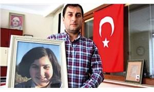 Meclis Araştırma Komisyonu Rabia Naz'ın ölümünü araştırmaya başlıyor