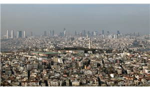 ÖDP'nin düzenlediği Büyük İstanbul Depremi Çalıştayı başladı: Yaklaşmakta olan depreme karşı ne yapabiliriz?