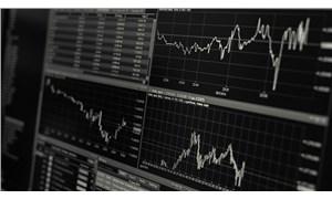 Piyasaların bugün takip edeceği gelişmeler