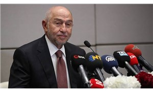 TFF Başkanı Özdemir'den 'yabancı sınırı' açıklaması: Kademeli olarak azalacak