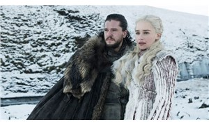 Yeni Game of Thrones dizisinin ismi belli oldu