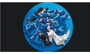 Bir kentin tiyatro hikâyesi: 23. İstanbul Tiyatro Festivali başlıyor