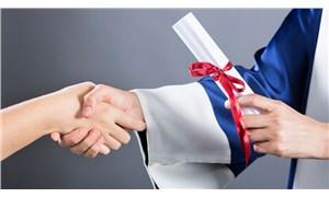 Diploma kiralayanlara ağır cezalar geliyor