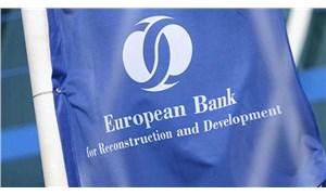 EBRD'nin Borsa İstanbul hisselerine Varlık Fonu talip oldu
