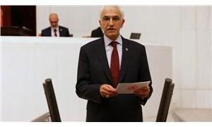 """""""Egemen güçler Ortadoğu'da terörü besliyor"""""""