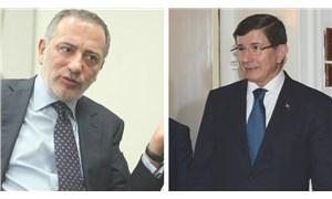 Fatih Altaylı: Davutoğlu'na bir kez daha iddia teklifinde bulunuyorum